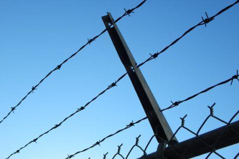 Die Dauer der Überstellungshaft - und der Haftantrag