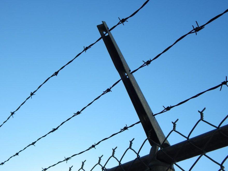 Strafvollzug – und der Justizgewährungsanspruch