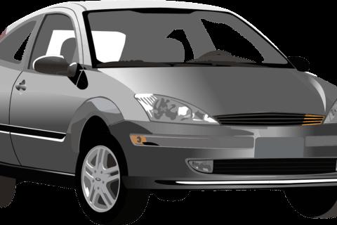 Car 33556 1280
