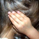 Kindeswohlgefährdung - und der Entzug des Sorgerechts