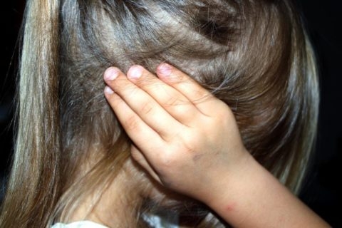 Sexueller Missbrauch von Jugendlichen - und die ausgenutzte Zwangslage