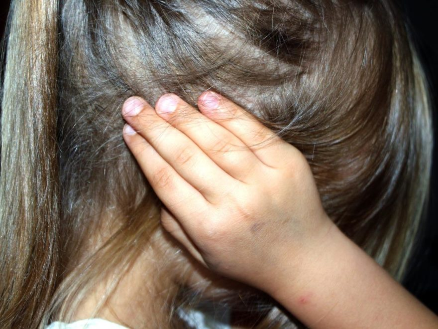 Vergewaltigung - und die Ausnutzung einer schutzlosen Lage