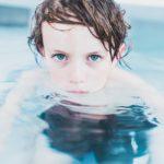 Umsatzsteuerpflicht einer Schwimmschule