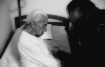 Sozialversicherungspflicht für Honorarpflegekräfte