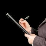 Fehlzeiten - und die Untersuchungsanordnung im Zurruhesetzungsverfahren