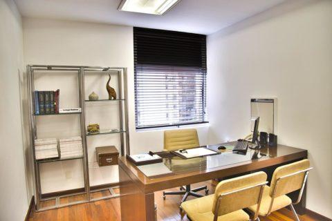 Untersuchungsanordnung im Zurruhesetzungsverfahren - und die fachärztlichen Zusatzuntersuchungen