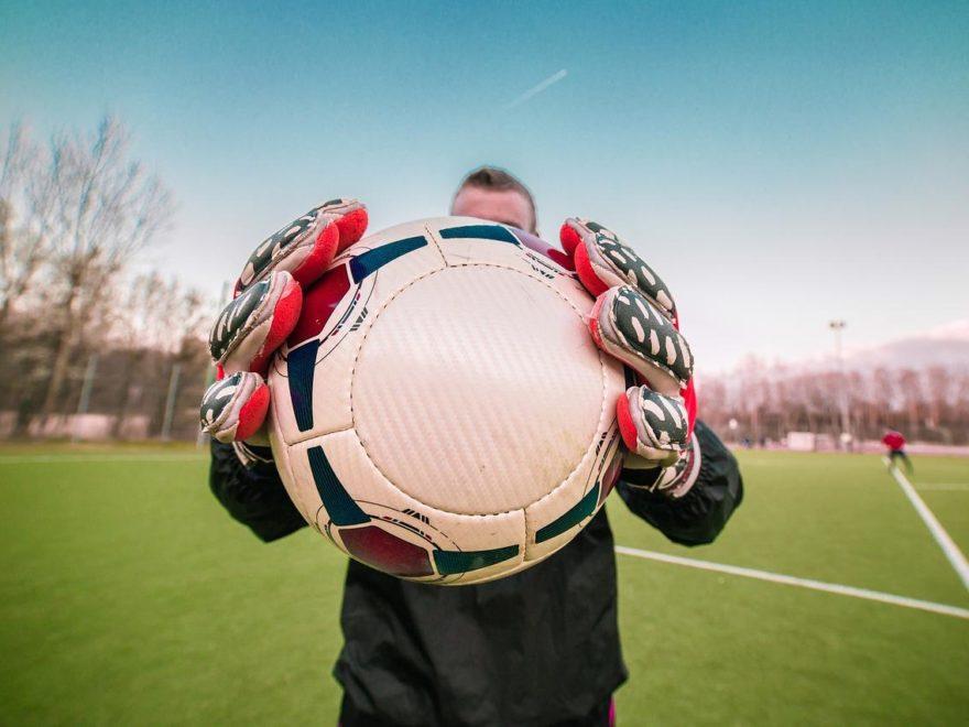 Das Sky-Bundesliga-Abo als Werbungskosten
