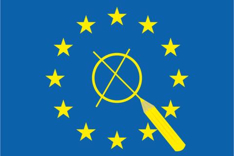 """Zurückweisung eines Wahlvorschlags zur Europawahl: """"dieKlimaretter"""""""