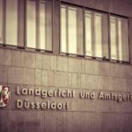 Betreuungsverfahren - und die unterbliebene Anhörung durch das Beschwerdegericht