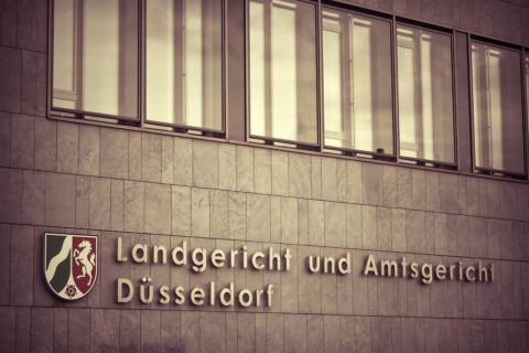 Betreuungsverfahren - und die vom Amtsgericht unterlassene Bestellung eines Verfahrenspflegers