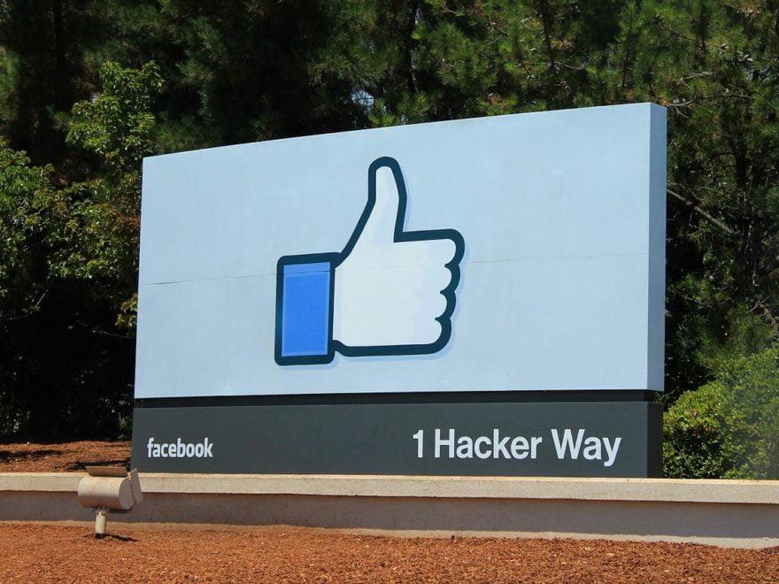 Facebook und das Bundeskartellamt - oder: Datenschutz ist kein Wettbewerbsrecht