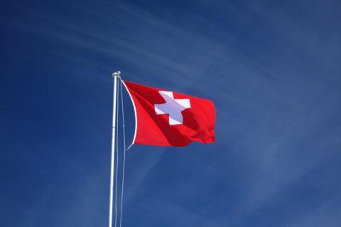 Widerstreitende Steuerfestsetzungen zwischen deutschem und schweizerischem Steuerbescheid