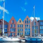 Vermietung von Ferienwohnungen - und die Margenbesteuerung als Reiseleistung