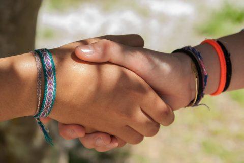 Übertragung des hälftigen Kinderfreibetrages - bei fehlender Unterhaltsbedürftigkeit
