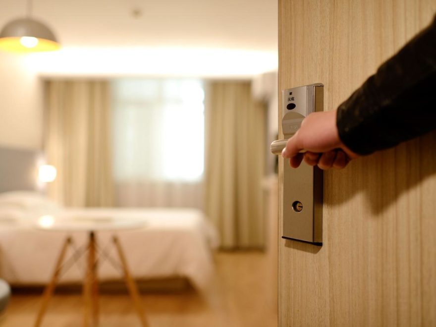 Verfall von Hotelgutscheinen - und die Umsatzsteuer