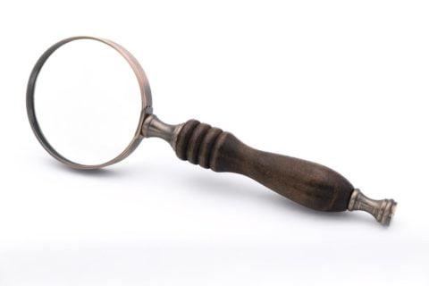 Privatdetektive – was machen diese wirklich?