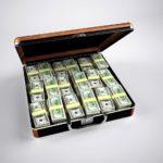 Strafzumessung - und die Zahlung der hinterzogenen Steuern