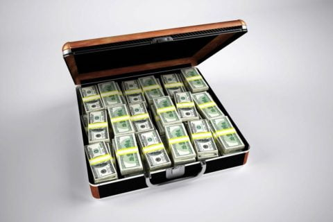 Partiarisches Darlehen oder stille Beteiligung?