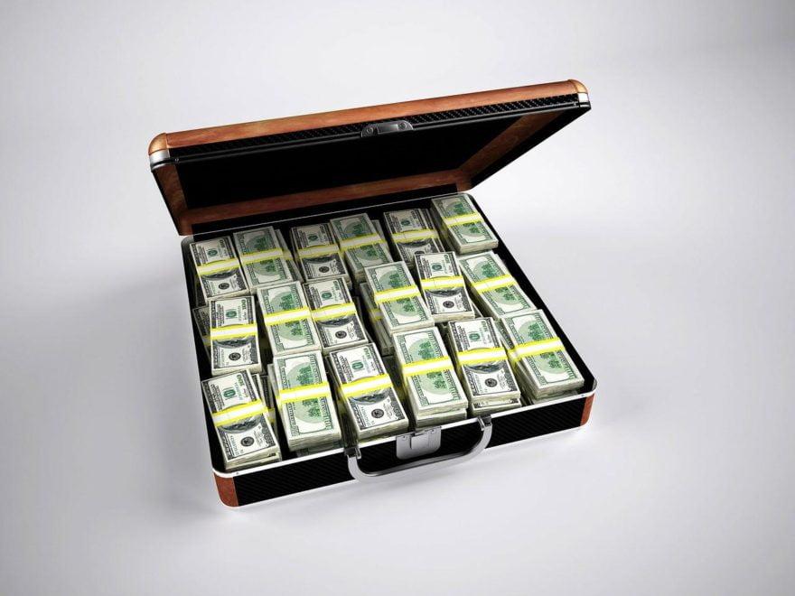 Strafzumessung – und die Zahlung der hinterzogenen Steuern