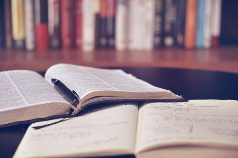 Schulbücher - und die Kostentragungspflicht des Jobcenters