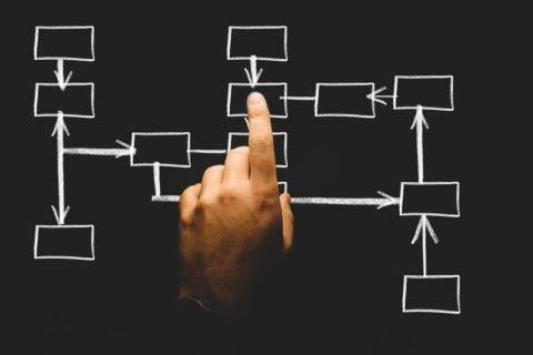 Betriebsübergang - und die Ablösung von Tarifverträgen