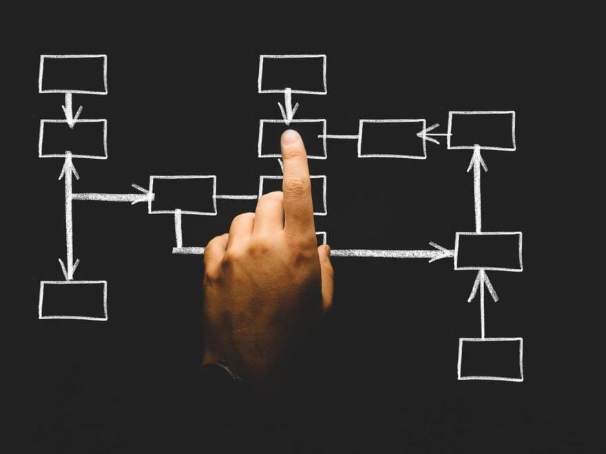 Betriebsübergang – und die Ablösung von Tarifverträgen