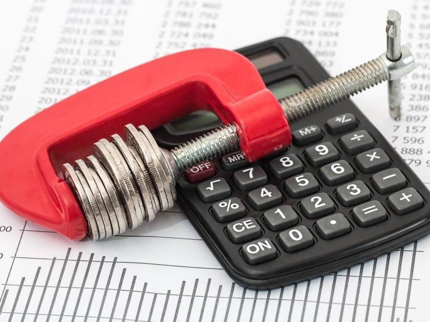 Prozesskostenhilfe für den Insolvenzverwalter - und die Rechtsmittelfrist