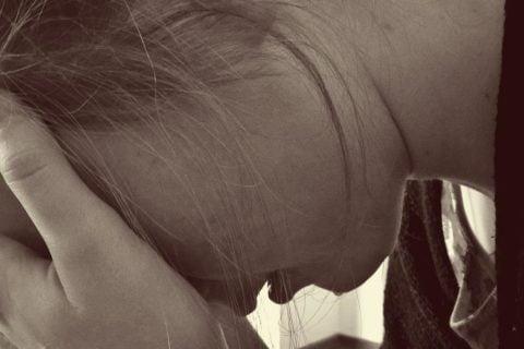 Schwere Vergewaltigung - und der Tatvorsatz