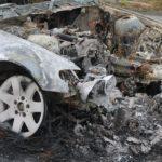 Der haftungsrechtliche Zurechnungszusammenhang - und die Sorgfaltspflichtverletzung bei der Schadensbeseitigung