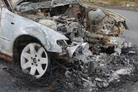 Verkehrsunfall,Auto,Kfz,