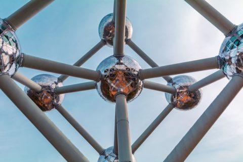 Einkünfte einer ausländischen Gesellschaft - und die Bindungswirkung eines Feststellungsbescheids