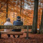 Spätehenklausel mit fester Altersgrenze in der betrieblichen Altersversorgung