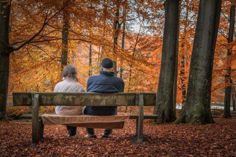 Betriebliche Altersversorgung - und die unangemessene Benachteiligung der Hinterbliebenen