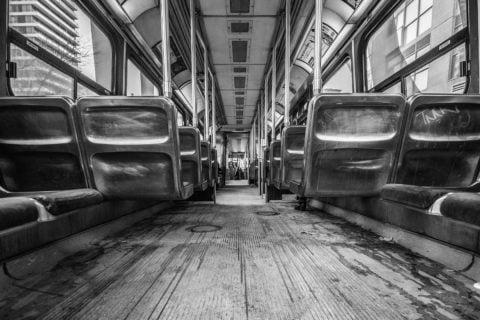 Beförderungskosten zur weiter entfernten Privatschule