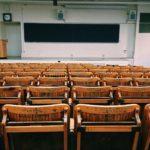 Drittmittelbefristung an der Hochschule - und die fehlende Zustimmung des Personalrats