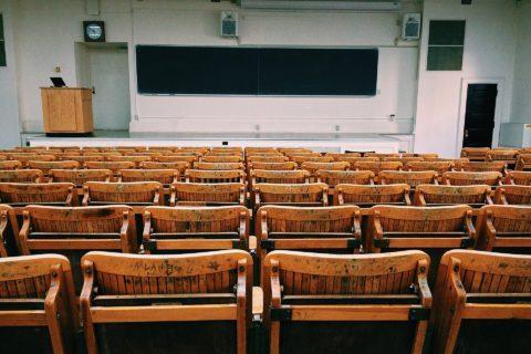 Beihilfe für Professoren - und die unterschiedlichen Eigenanteile
