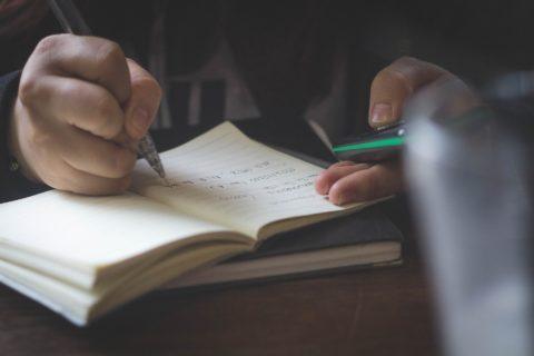 Präsenzunterricht - und die Befreiung
