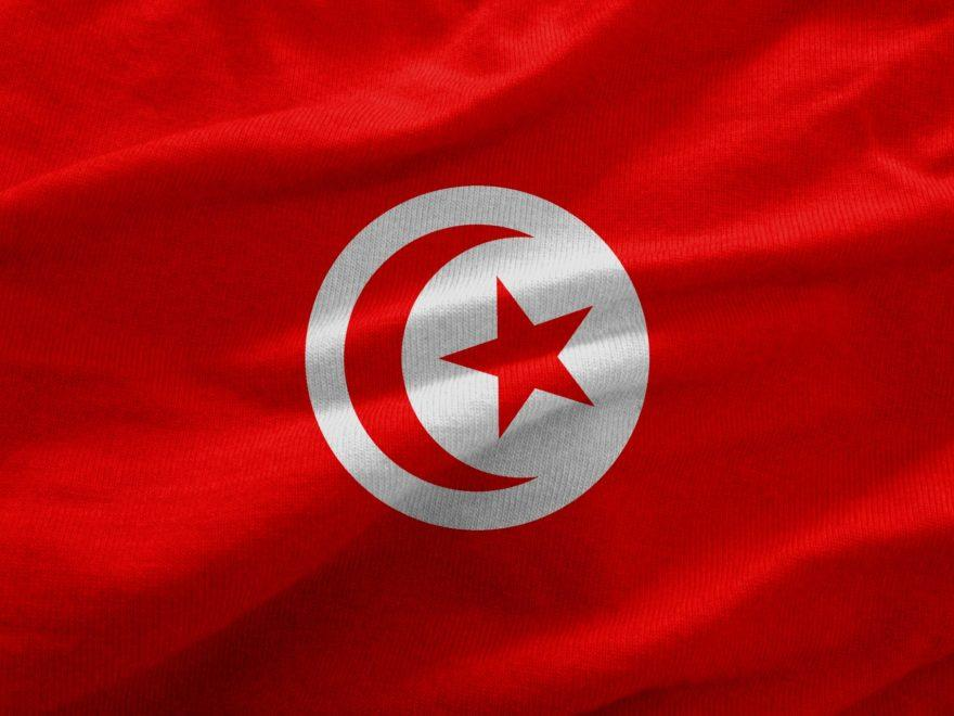 Sami A. muss in Tunesien bleiben…