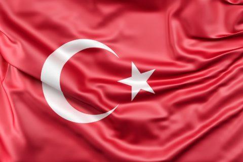 SGB XII - und der Zuschuss für einen türkischen Pass