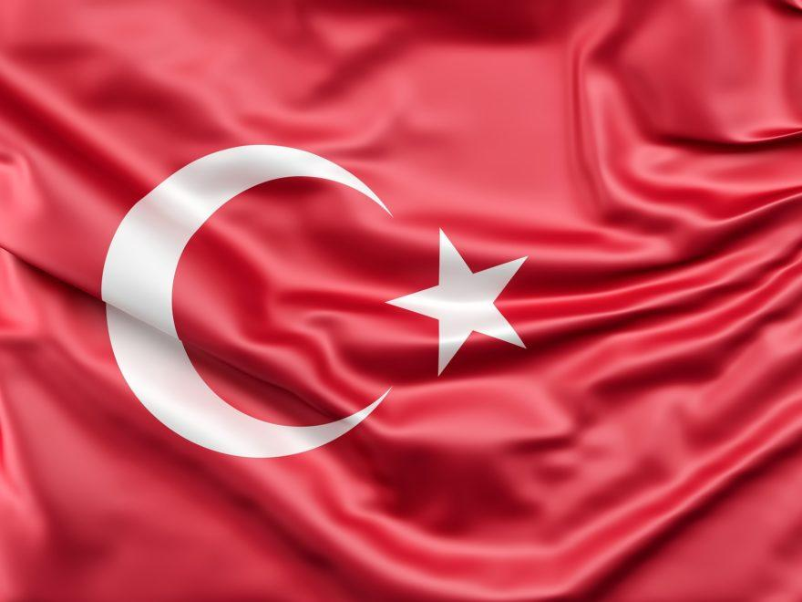 Auslieferung zur Strafverfolgung in die Türkei