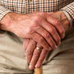 Ausweis von Pensionsrückstellung - und die