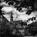 Hinwendung zum Christentum - und das Abschiebungsverbot