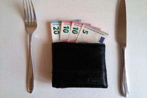 Rückforderung von Kindergeld - und der Billigkeitserlass