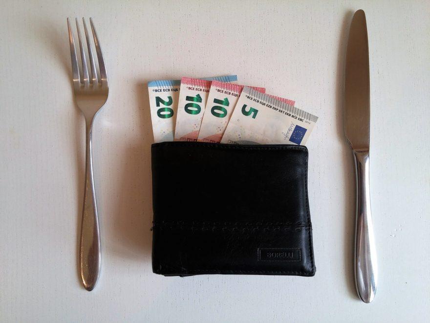 Eingruppierungsfeststellungsklage - und die niedrigere Lohngruppe