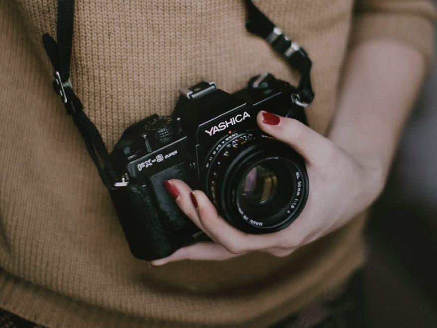 Zulässigkeit der Bildberichterstattung – und der berechtigte Anlass