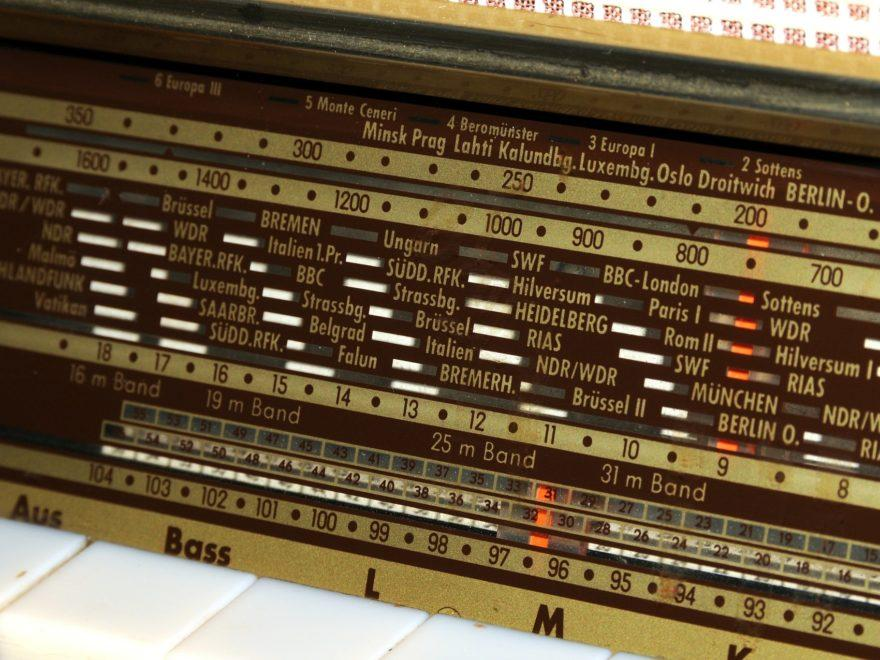 Befreiung von der Rundfunkbeitragspflicht während des Zweitstudiums