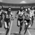 Amateursport - und die Teilnahme von EU-Bürgern an deutschen Meisterschaften