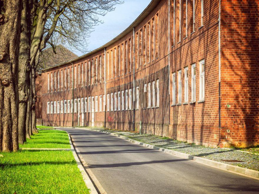 Einheitswert - und die Abbruchverpflichtung für Gebäude auf fremdem Grund und Boden