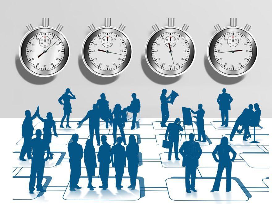 Pauschalvergütung von Überstunden - durch Betriebsvereinbarung