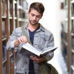 Beiordnung eines Notanwalt - und die Erfolgsaussichten